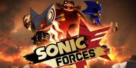 Sonic Forces na nowym materiale wideo