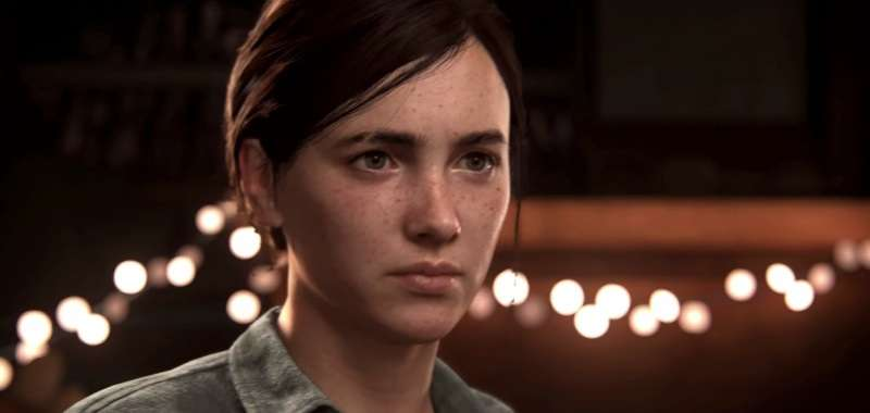 The Last of Us Part 2 to nadal odległy temat? Naughty Dog szuka projektantów
