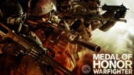 Premierowa galeria z MoH: Warfighter - Zero Dark Thirty