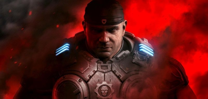 The Coalition - Gears 6