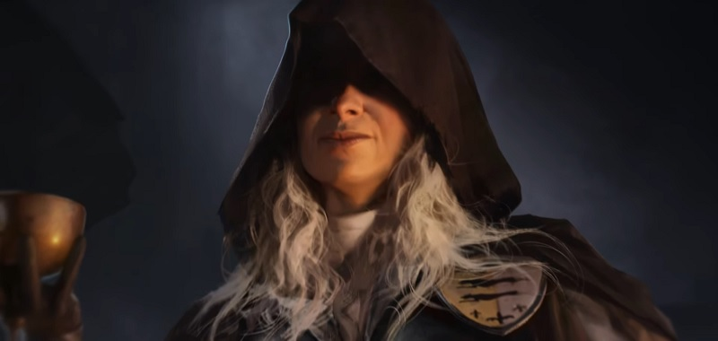 Gwent: Prince of Power