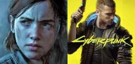 The Last of Us 2, Cyberpunk 2077 i The Sims 4: Życie Eko w ofercie Media Expert