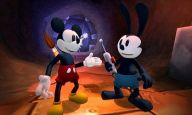 Epic Mickey 2: The Power of Two po polsku