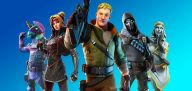 Fortnite. Data premiery 2. sezonu