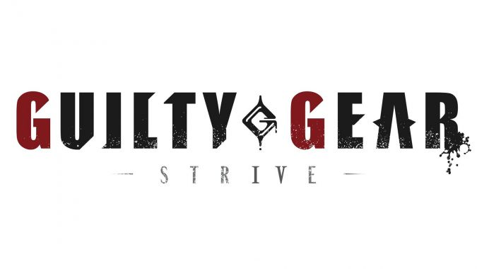 Wrażenia z bety Guilty Gear Strive