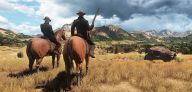 "Wild West Online już na Steam. Grze daleko do miana ""pecetowego Red Dead Redemption"""
