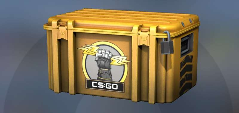 Loot-Boxes-and-Crates