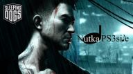 Nutka PS3 Site: Sleeping Dogs
