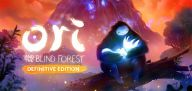 Ori and the Blind Forest: Definitive Edition spóźni się na pecety