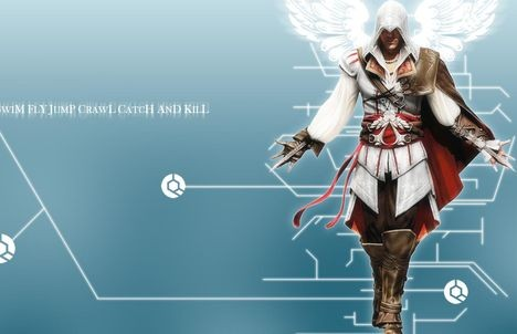 Powstanie Assassin's Creed II: Complete Edition?