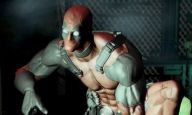 Deadpool - data premiery i nowe screeny