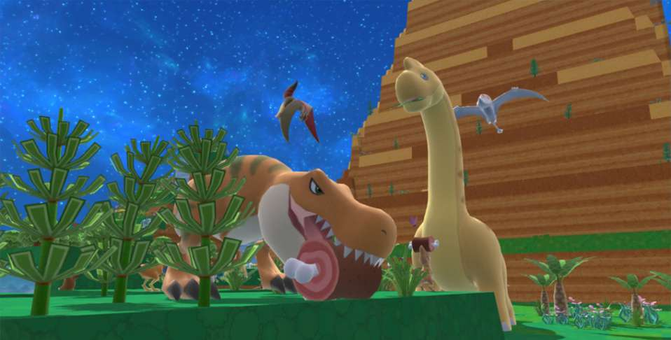Happy Birthdays. Następca Birthdays the Beginning nadchodzi
