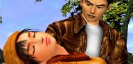 Shenmue 1 & 2 HD Collection. Pierwsze screeny 1080p z PS4