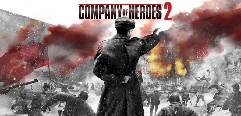 Company of Heroes 2 oraz Tooth and Tail za darmo!