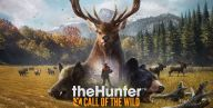 theHunter: Call of the Wild z kompletnym wydaniem
