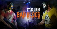 Tak wygląda Battle Royale w Dying Light