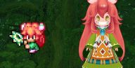13 minut z Secret of Mana