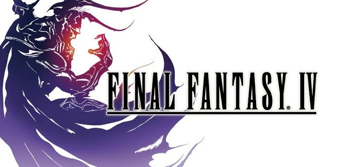 Final Fantasy IV Remake (PC/DS/Android/iOS) - idealny remake idealnej gry?