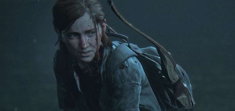 The Last of Us: Part II bez pokazu dla graczy podczas Madrid Games Week