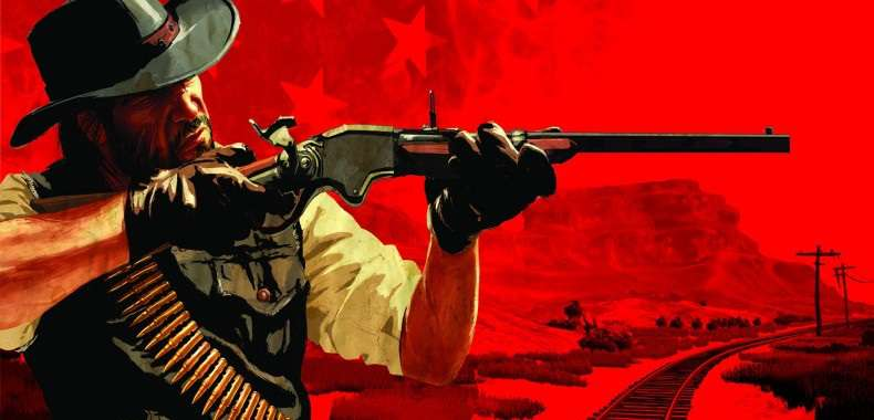 Red Dead Redemption w promocji na Xbox Store