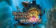 Monster Hunter w zestawie z 3DS-em i Wii U
