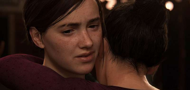 The Last of Us 2 na State of Play. Naughty Dog potwierdza!