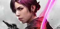 inFamous: Second Son i First Light z łatkami pod PlayStation 4 Pro