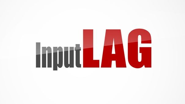 Input Lag #16 – Bohaterzy meczy – The Video Game (08.05.2013)