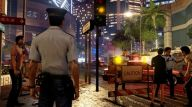Sleeping Dogs: Year of the Snake z premierowym zwiastunem