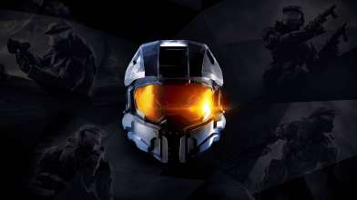 Halo: The Master Chief Collection trafi na PC!