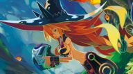 The Witch and Hundred Knights pojawi się w Europie!