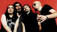 System of a Down poszerza ofertę tracklisty Rocksmith 2014 Edition