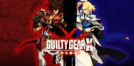 Premierowy zwiastun Guilty Gear Xrd -SIGN-