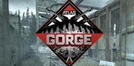 Mapa Atlas Gorge do Call of Duty: Advanced Warfare udostępniona za darmo