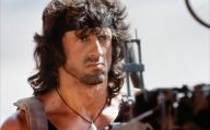 Bezlitosny John atakuje! Nowy gameplay z Rambo: The Video Game