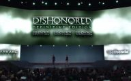 Zapowiedziano Dishonored: Definitive Edition!