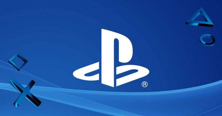 Sony: Studia First-Party i Second-Party.