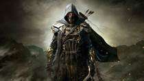 Rzućcie okiem na trailer adventure zone dla The Elder Scrolls Online