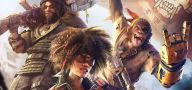 Beyond Good & Evil 2 na E3 2017. Bombowy zwiastun i screeny od Ubisoftu