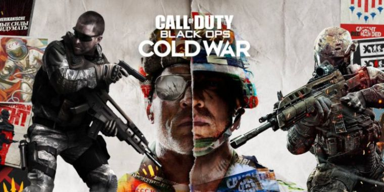 Beta Black Ops Cold War - krok w tył?