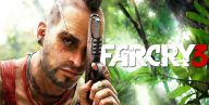 Far Cry 3 Classic Edition porównane na PS4, XOne, PS3, X360 i PC
