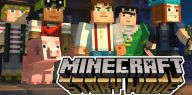 Data wydania Minecraft: Story Mode ujawniona