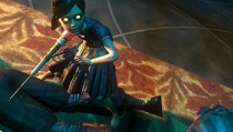 Trailer do nowego DLC BioShock 2