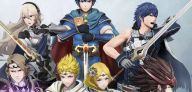 Fire Emblem Warriors w 30 i 60 fps. Demonstracja 2 trybów graficznych na Switch