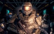 Halo 4 wraca w edycji Game of the Year