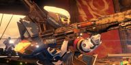 Destiny: The Taken King zawładnęło PS Store we wrześniu