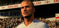 FIFA 21 z Davidem Beckhamem. Legenda wraca do gry EA Sports