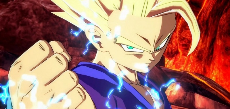 Dragon Ball FighterZ free play days