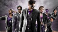 Najnowsze DLC do Saints Row: The Third na wideo