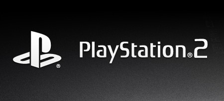 PS Store: 15.02.2012